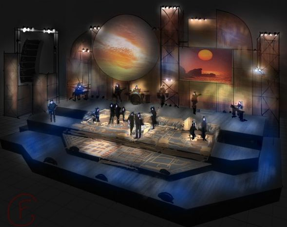 set,stage,theater,scenic,designer,design,motion graphics,set designer,set design,stage designer,stage design,theater designer,theater design,scenic designer,scenic design,motion graphics designer,motion graphics design,set decoration,set decorator